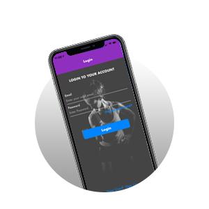 SureFiz Mobile App