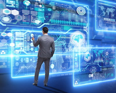 Data Analytics: Dig For The Unknown