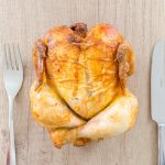 How to Enjoy Thanksgiving and Stay Healthy in the Coronavirus Pandemic