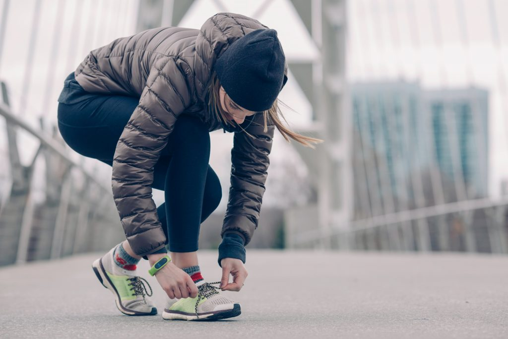 Top Running Gear for Your Best Run Ever