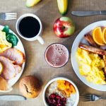 Easy Breakfast Ideas to Start Your Day Right
