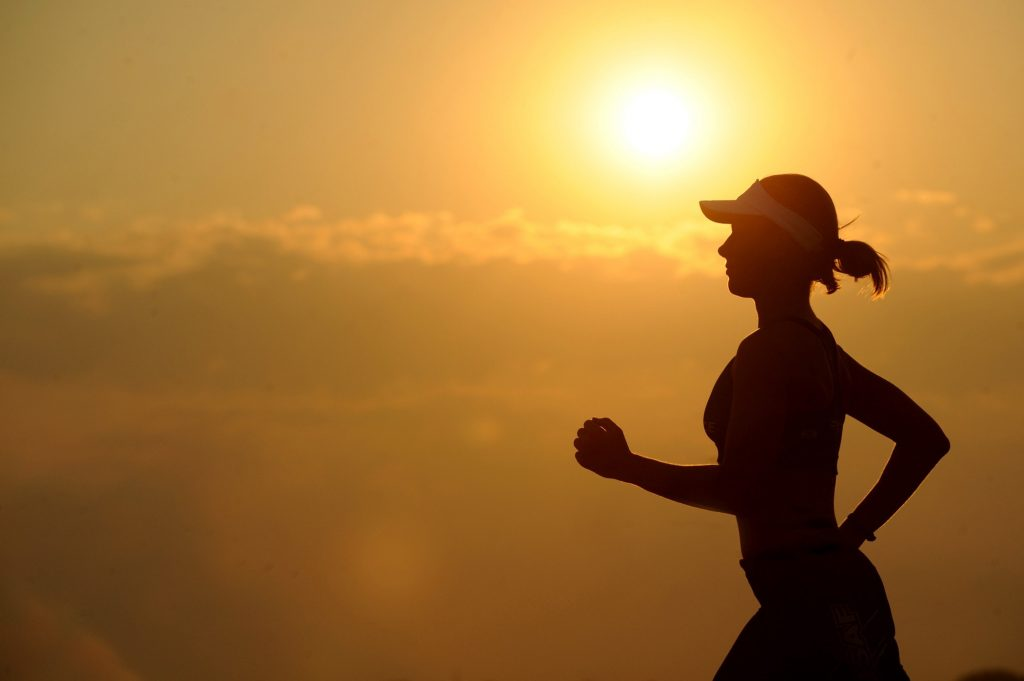 The Runner's Ultimate Guide to Running More Miles