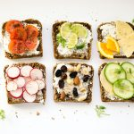 Healthy Snack Ideas For Your Diet and Weight Loss Plan
