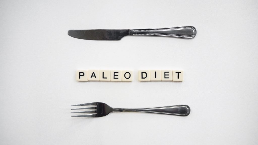 All About the Paleo Diet: Does it Work for Weight Loss?