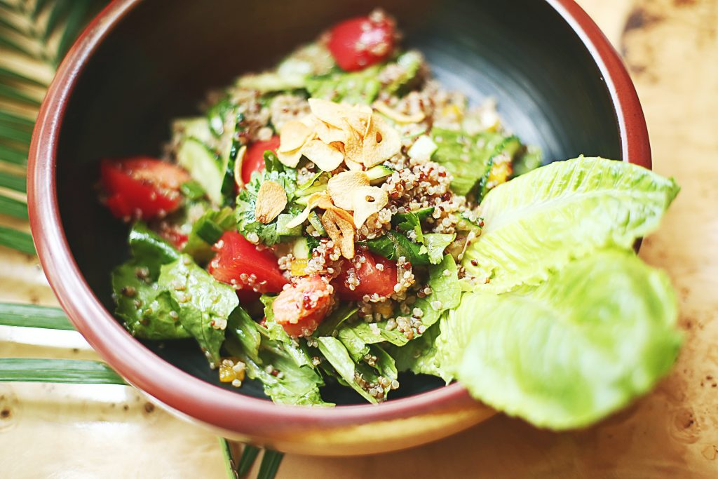 Uncovering the Best Diets For Lasting Weight Loss