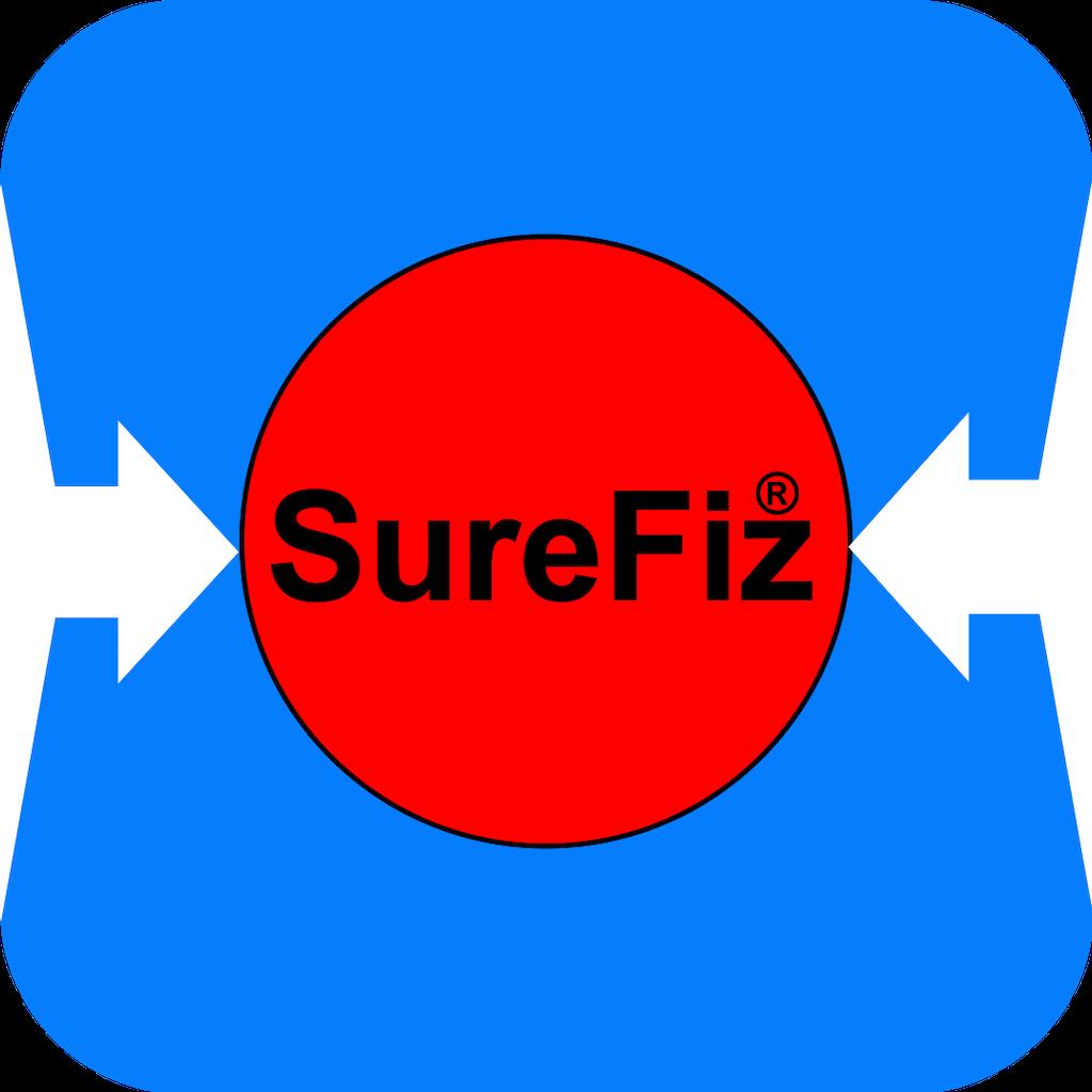 SureFiz | The Secret Sauce to Weight Loss